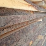 Stavební a stolařské řezivo